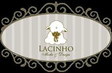 Lacinho Moda & Design