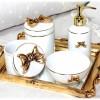 kit de higiene laço